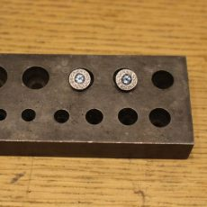 Ohrstecker Aquamarine 2x4,5mm_28 Brillanten 0,31 TWVSI_1.680€